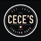 Cece's