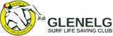 Glenelg Surf Life Saving