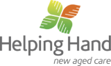Helping Hand New Aged Care