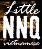 Little NNQ