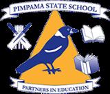 Pimpama State School