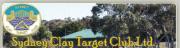 Sydney Clay Target Club