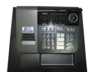 Picture of Casio Cash Register SE-S10