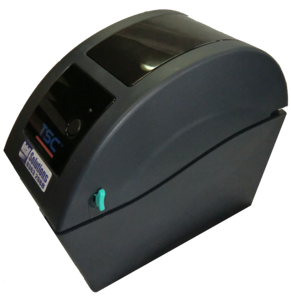 Picture of TSC Label Printer