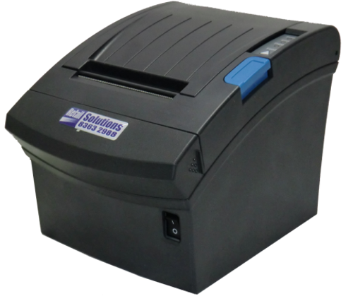 Picture of Senor Thermal Receipt Printer GTP-250 II