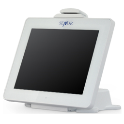 Picture for category Touch Screen POS Systems