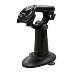 Picture of Cino F-560 Linear Imager barcode scanner