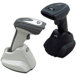 Picture of Cino F-780BT Cordless Linear Imaging barcode scanner