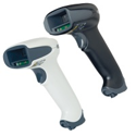Picture of HONEYWELL Xenon 1900 Area Imager Scanner