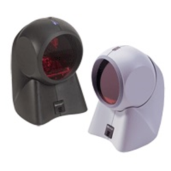 Picture of Honeywell MS7120 Orbit Serial barcode scanner