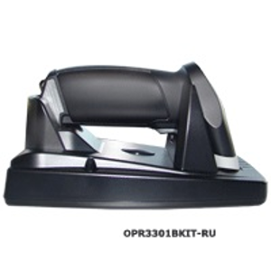 Picture of Opticon OPR-3301 Cordless Bluetooth Laser Scanner