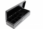 Picture of Senor FT4617 Flip Top Cash Drawer