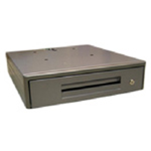 Picture of DL 2785 Cash Drawer