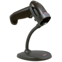 Picture of Honeywell Voyager 1250G usb