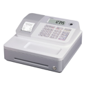 Picture of Casio SE-G1S White Cash Register ON-Line Price only