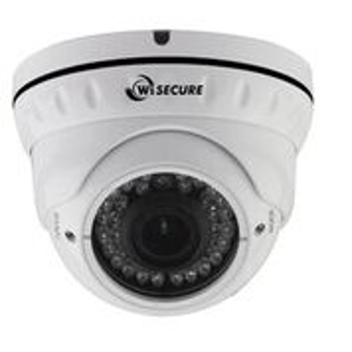 Picture of W-DNTS200 security camera