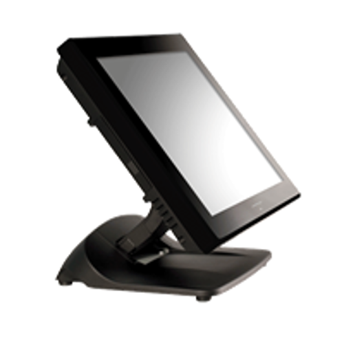 Picture of Pos System POSIFLEX XT -3815 touchscreen point of sale terminal