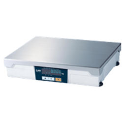 Picture of Pos CAS PD-II Weigh Scale