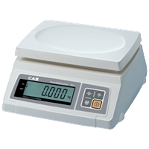 Picture of Pos CAS SW-1 Weigh Scale