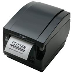 Picture of Citizen Thermal Receipt Printer CT S651
