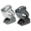 Picture of DATALOGIC GRYPHON™ GM-4430 Cordless 2D Imaging barcode scanner  usb