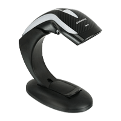 Picture of Datalogic HeroN HD-3100 barcode scanner