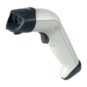 Picture of HONEYWELL IT-4200 Area Imager Scanner