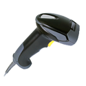 Picture of POSIFLEX CD-3870 Linear Imager Scanner