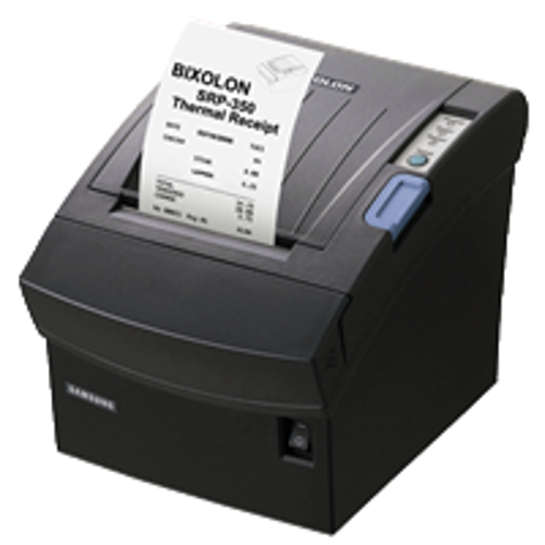 Picture of Bixolon Thermal Receipt Printer SRP-350III