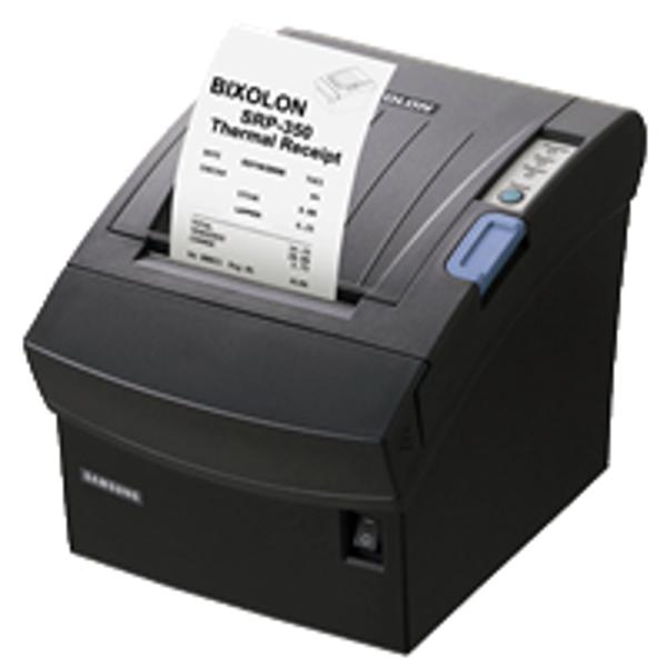 Picture of Bixolon Thermal Receipt Printer SRP-350III