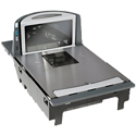 Picture of DATALOGIC Magellan® 8400 Series Bi-optic Scanner/Scale