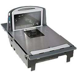 Picture of Pos Datalogic Magellan® 8400 Series Bi-optic barcode scanner/weigh scale
