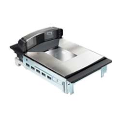 Picture of Pos Datalogic Magellan® 9800i Series Bi-optic barcode scanner/Scale