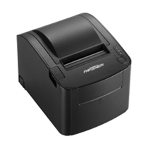 Picture of Partner Thermal Receipt Printer RP-100-300 II