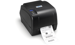Picture of T-210E Label Printer / TA210