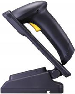 Picture of Cipherlab 1564 2D BT USB  barcode scanner