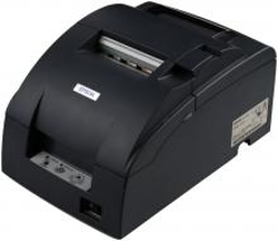 Picture of Epson printer TM-U220B