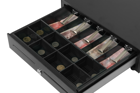 Picture of Partner Tech Cash Drawer