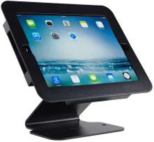 Picture of NEXA TS600 IPAD Standard Black