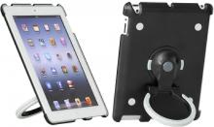 Picture of VISIDEC IPAD Mount Freestand