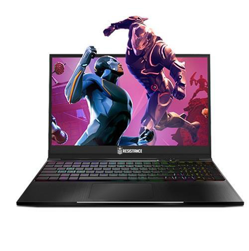 "Picture of 8th GEN Kabylake-R i7, 15.6""Full HD IPS 144Hz 72% NTSC, 6GB DDR5 NV 2070 NVIDIA, Virtual Reality ready"